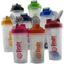 Blender Bottle 28 oz.