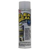 Flex Seal Clear