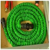 FlexAble Hose - 50ft