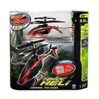 RC HAVOC Helicopter