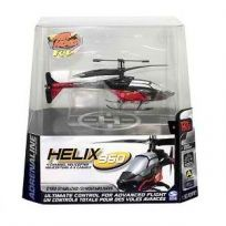 RC Helix 360 Helicopter