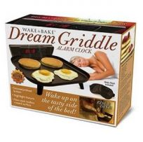 Dream Griddle Gift Box