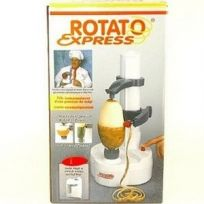 Rotato Express Peeler