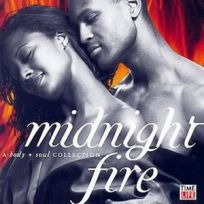Body & Soul Midnight Fire