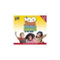 100 Kids Songs