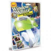 Window Whizz