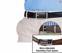 Comfort Click To Fit Belt