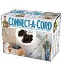 Connect-A-Chord Gift Box