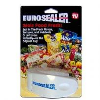 EuroSealer Food Sealer