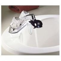 Whale Faucet Fountain