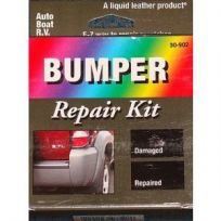 Bumper Repair Kit
