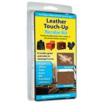 Leather Touch-Up Kit