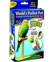Perfect Polly