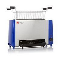 Ronco Ready Grill - Blue